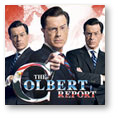 The Colbert Report - The Colbert Report