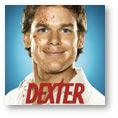 Dexter - Dexter, Season 2