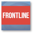 Frontline - Frontline, Season 27