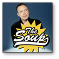 The Soup - The Soup