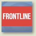 Frontline - Frontline, Season 27