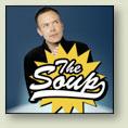 The Soup - The Soup