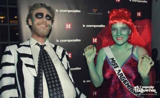 26-k-composite-halloween-2012