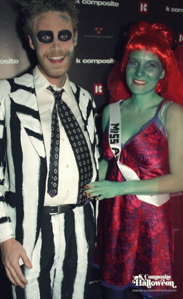 27-k-composite-halloween-2012
