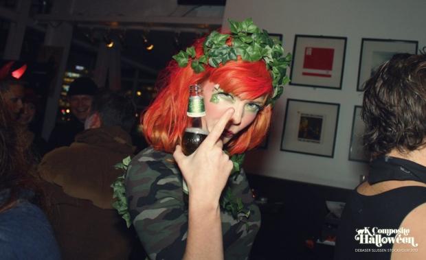 28-k-composite-halloween-2012