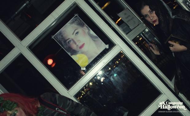 31-k-composite-halloween-2012