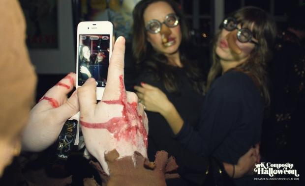 34-k-composite-halloween-2012