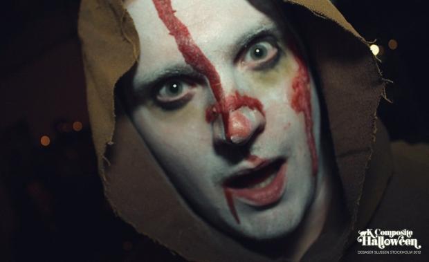 37-k-composite-halloween-2012