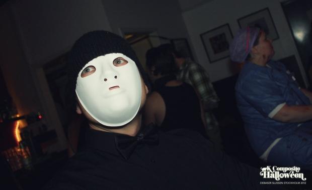 50-k-composite-halloween-2012