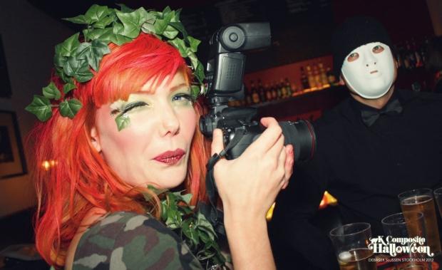 51-k-composite-halloween-2012