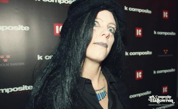 57-k-composite-halloween-2012
