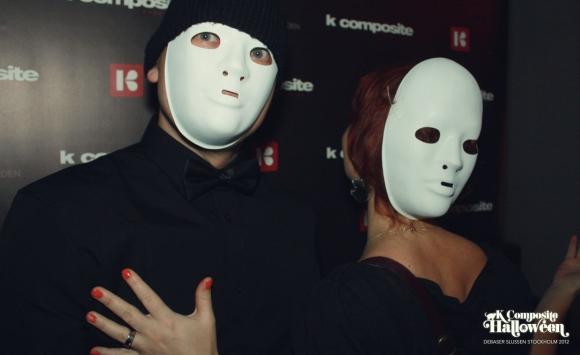 63-k-composite-halloween-2012