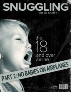 no-babies-on-airplanes