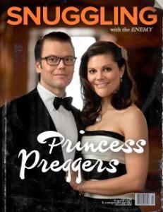 preggers-cover