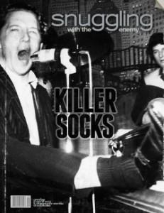 killer-socks