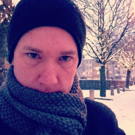 Taken with Instagram at Gubbängstorget