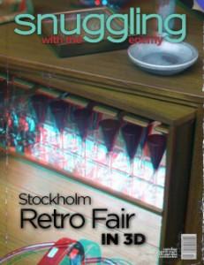 stockholm-retro-fair