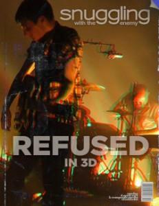 refused-in-3d