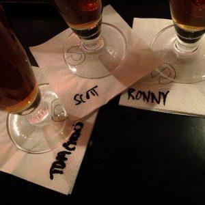 #ronny