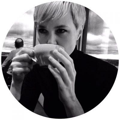 Fika med @missknilsson