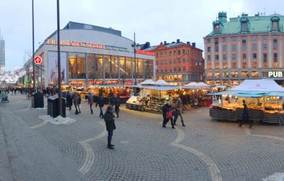 hotorget-panorama-scott-ritcher
