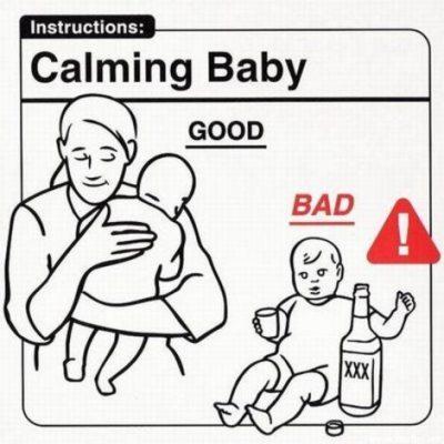 bad_parenting_12_2.jpg