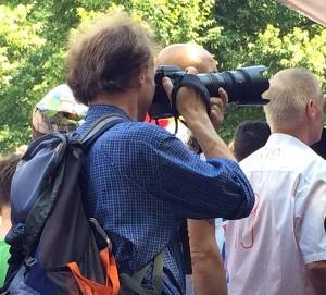 big-camera-300x271