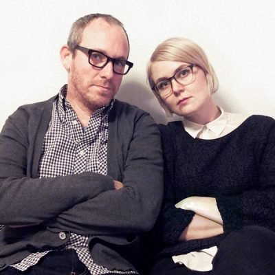 snuggling-with-the-enemy-podcast-scott-ritcher-karin-nilsson