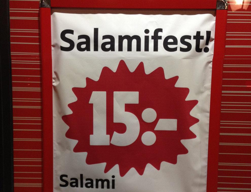 salamifest-stockholm