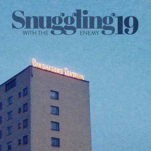 snuggling-19-300x300.jpg