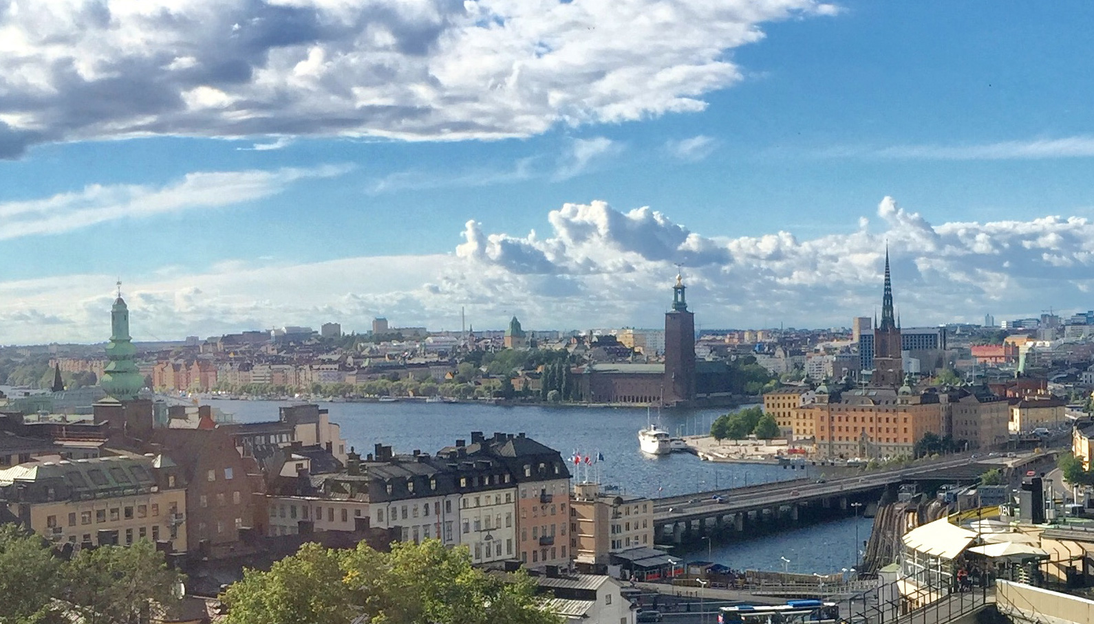 stockholm-skyline-scott-ritcher