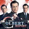 The Colbert Report - The Colbert Report