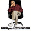 Curb Your Enthusiasm - Curb Your Enthusiasm, Larry?s Top Picks