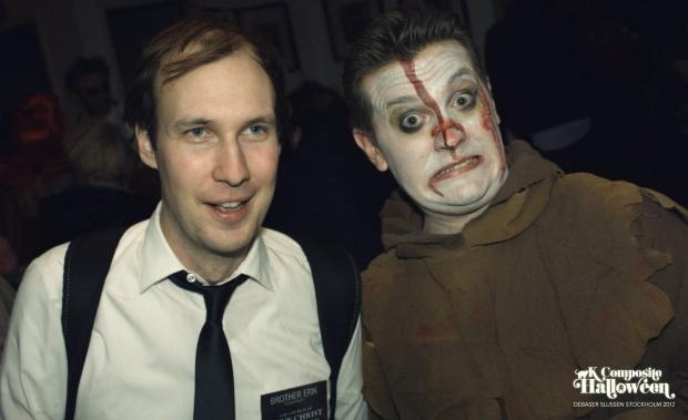 12-k-composite-halloween-2012