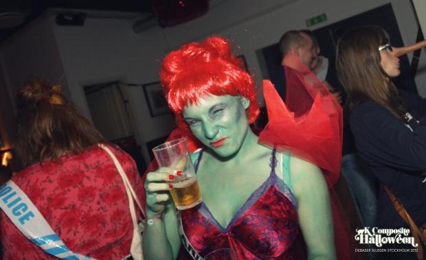 19-k-composite-halloween-2012