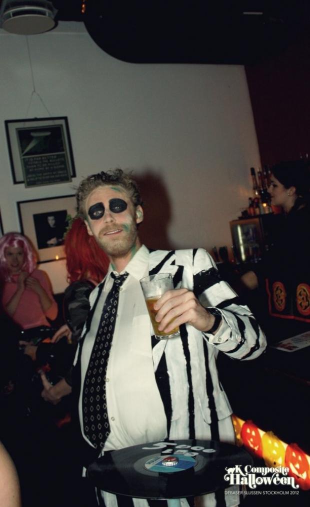 29-k-composite-halloween-2012
