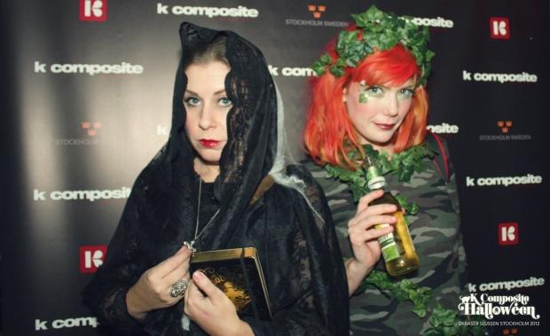 30-k-composite-halloween-2012