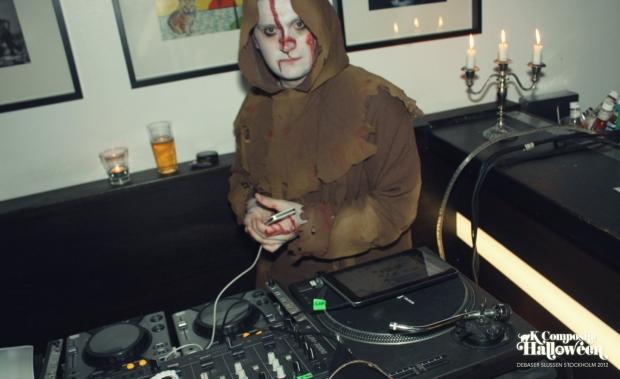 38-k-composite-halloween-2012