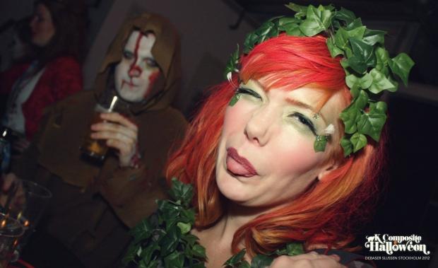 48-k-composite-halloween-2012