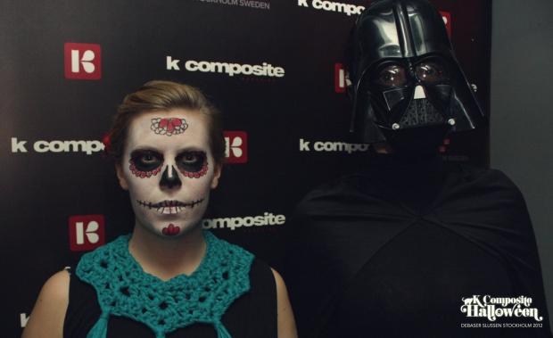 55-k-composite-halloween-2012