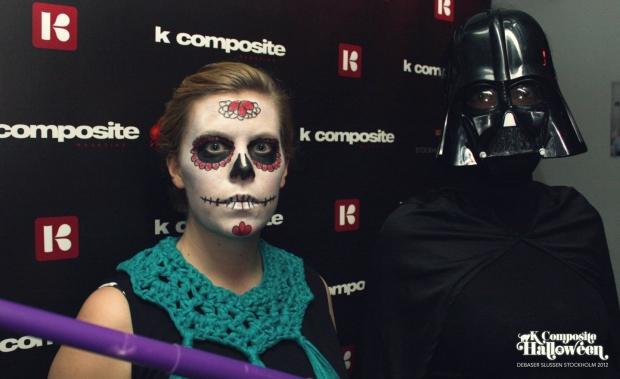 56-k-composite-halloween-2012