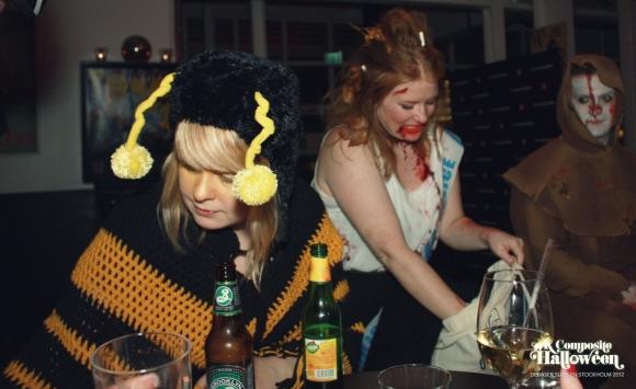58-k-composite-halloween-2012