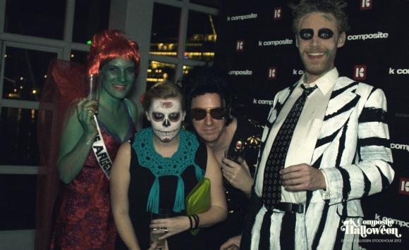 6-k-composite-halloween-2012
