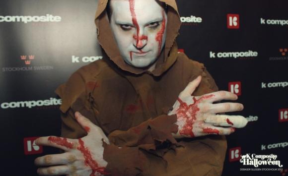62-k-composite-halloween-2012