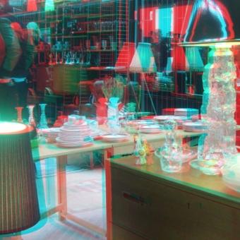 3-retromassan-stockholm-3d-kcomposite-com_