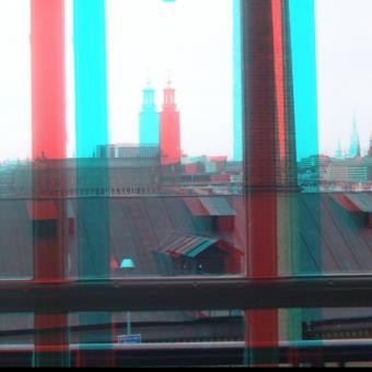 9-retromassan-stockholm-3d-kcomposite-com_
