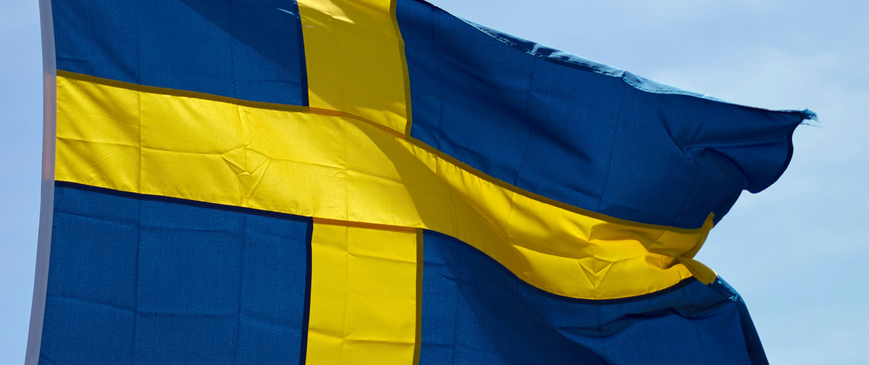 Secret Code Are Swedes Trying To Keep Swedish To Themselves