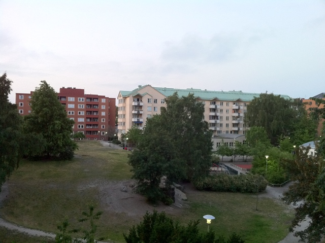 20110612-031159.jpg