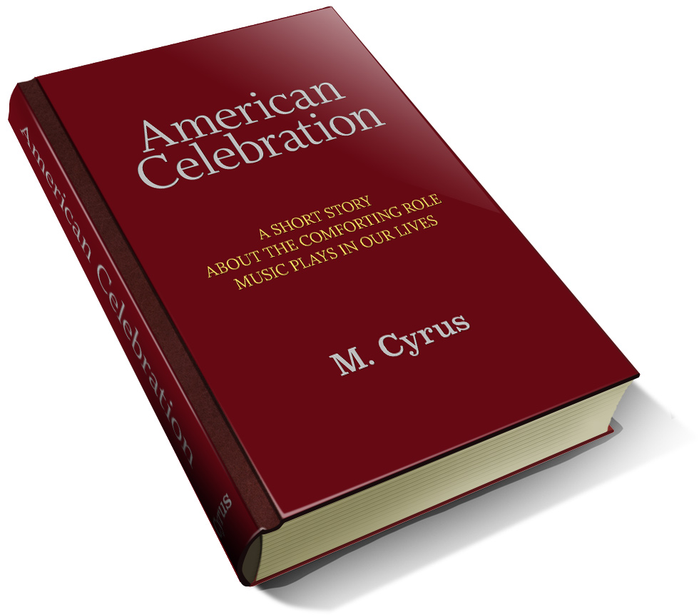american-celebration-cyrus