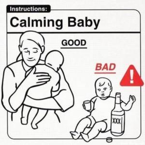 bad_parenting_12_2